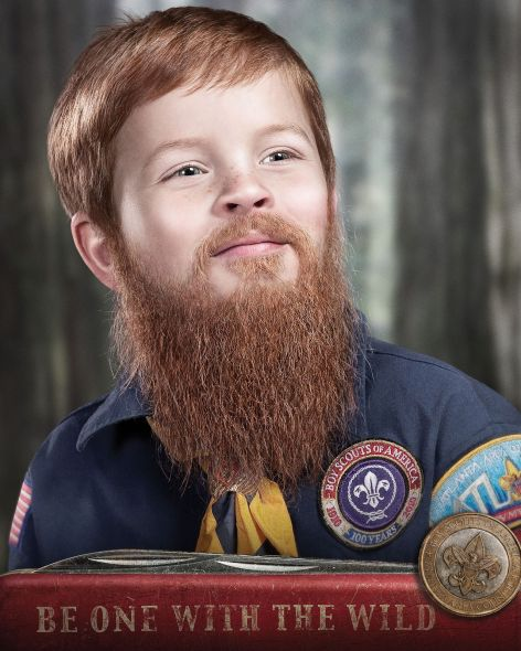 boy-scouts-bearded-kids-3