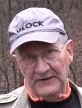 Hickok45-Youtube