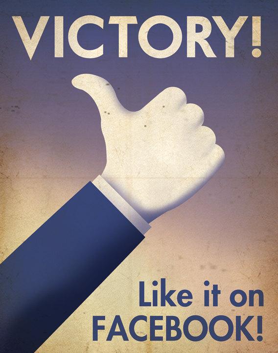 War-Propaganda-Poster-Facebook