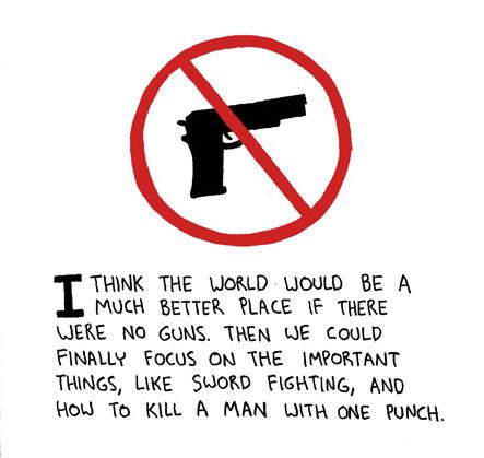gun-control-comic
