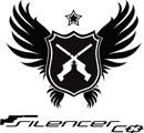 silencerco-logo