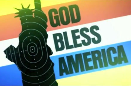 God-Bless-America-Movie