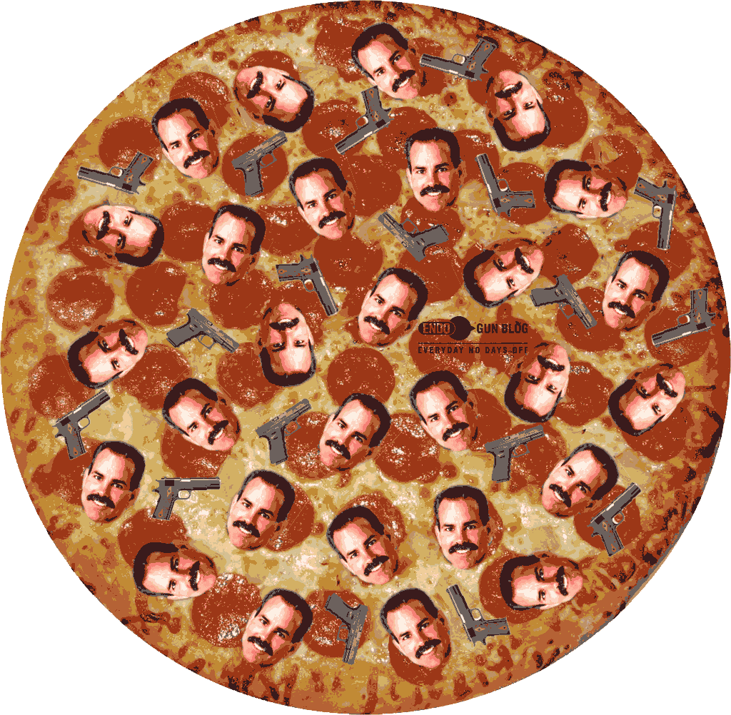 Ignatius-Piazza-Pizza-Front-Sight