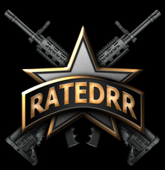 RatedRR-Richard-Ryan