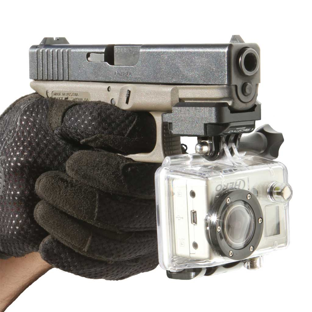 StrikeMark-GoPro-Glock-Mount