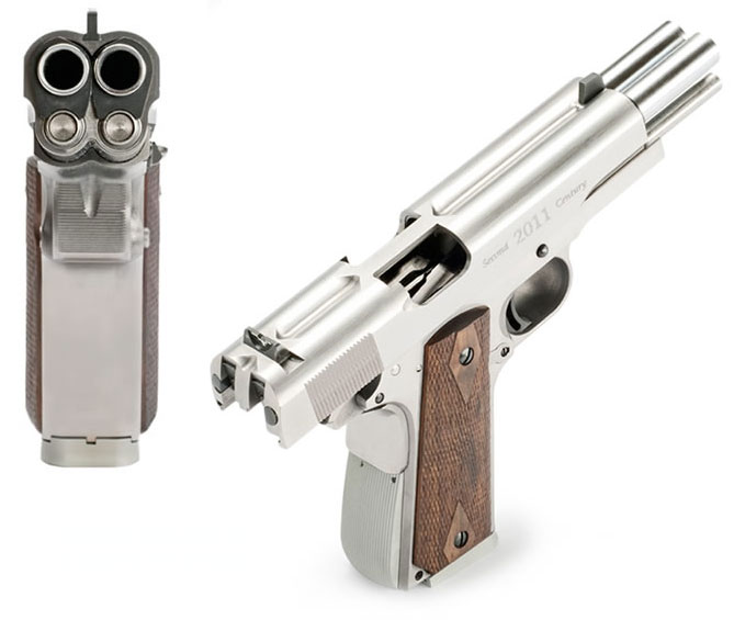Double-Barrel-1911-1