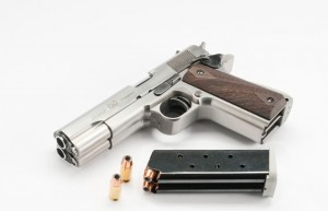 Double-Barrel-1911-2