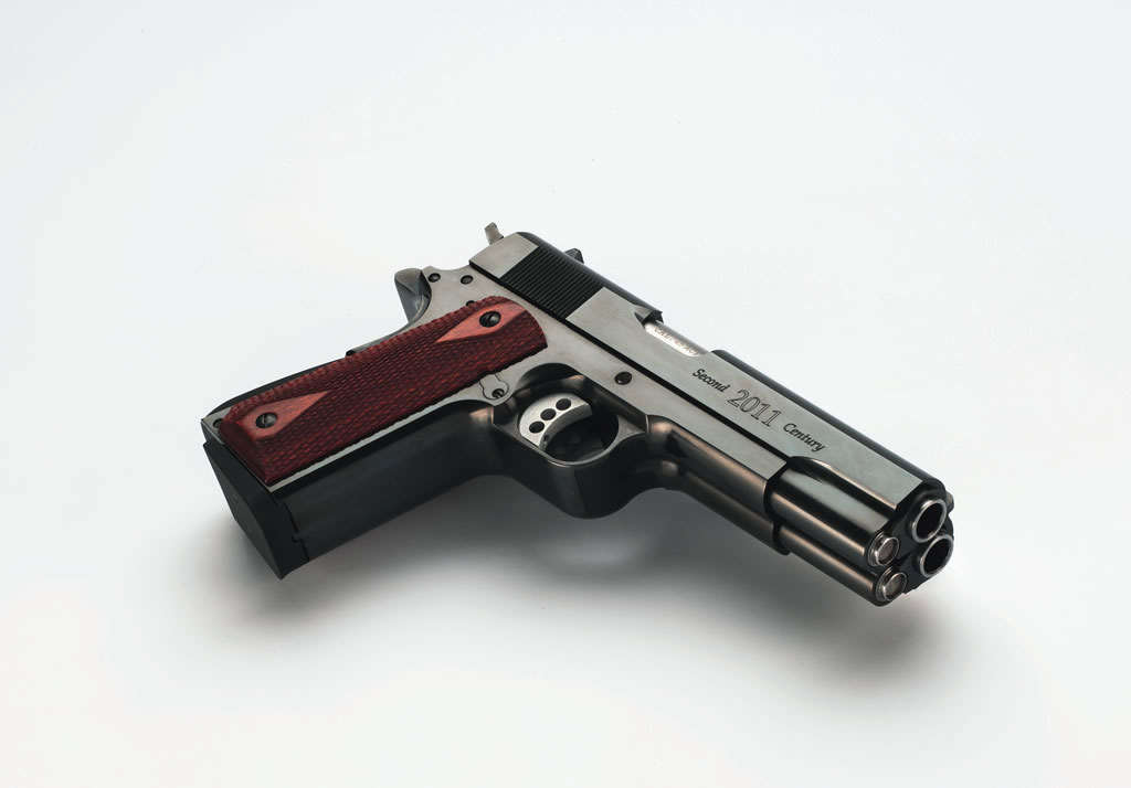 Double-Barrel-1911-3