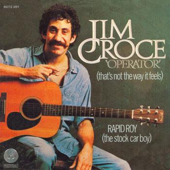 Jim-Croce-Operator