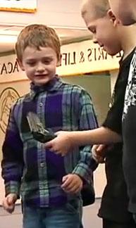 Kids-Gun-Safety-Boise-Idaho