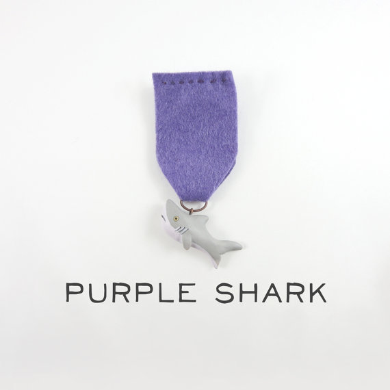 Purple-Shark-Military-Medal-Etsy