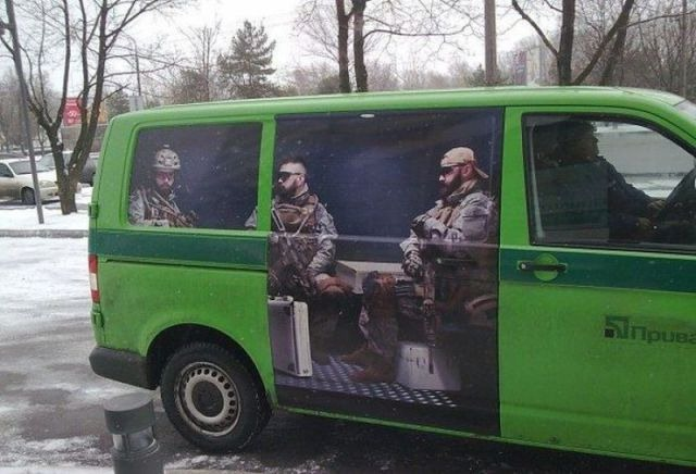 Tactical-Operator-Military-Van