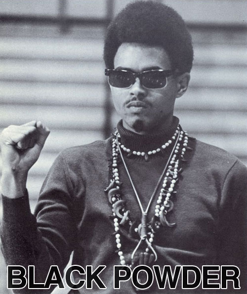 Black-Powder-Black-Power