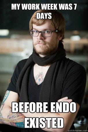 Hipster-Barista-ENDO