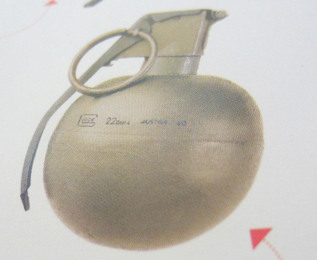 TIME-Special-Ops-Glock-Grenade