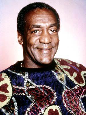bill-cosby-sweater