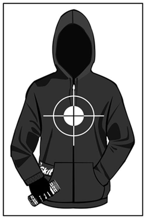 Trayvon-Martin-Shooting-Target