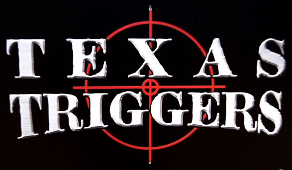Texas-Triggers-Logo