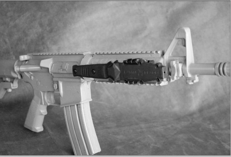 AR15-Picatinny-Rail-Mount-Knife