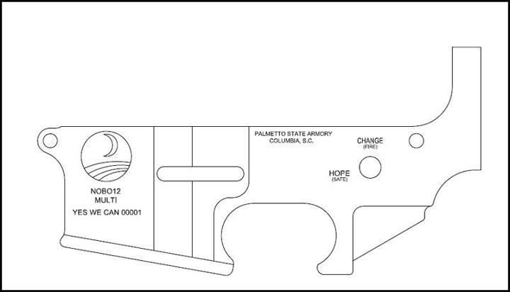 Ar 15 Lower Diagram Wiring Diagram Manual