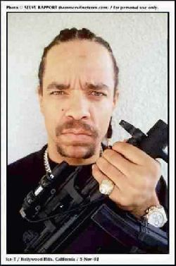 ice-t-with-gun