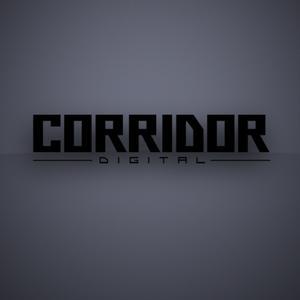 Corridor-Digital