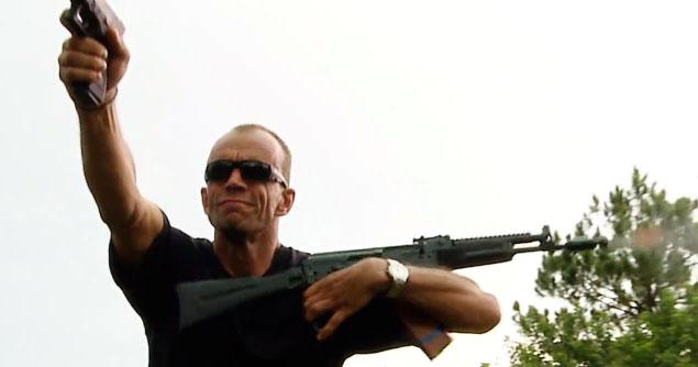 Sonny-Puzikas-AK-Glock-Dual-Wield