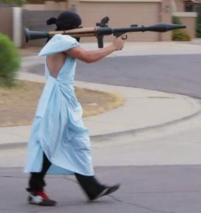 Fake-Terrorist-RPG-Launcher