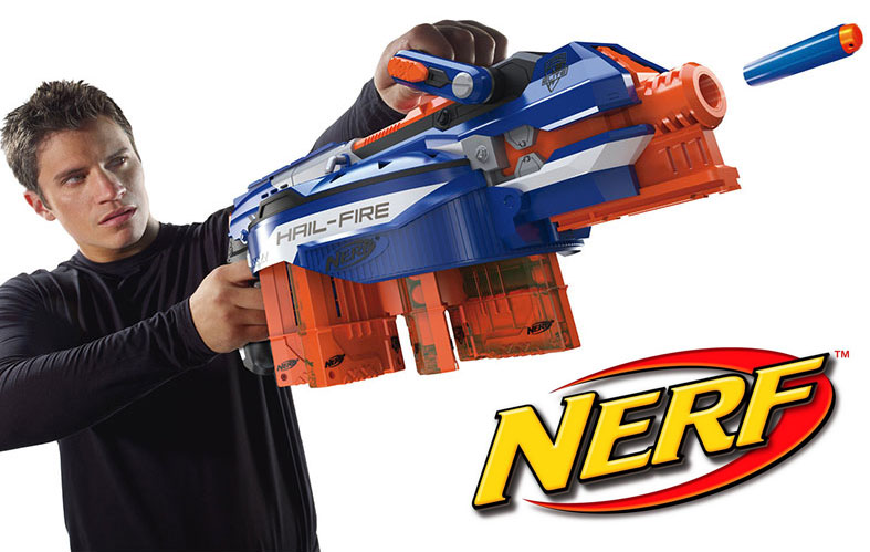 Nerf-N-Strike-Elite-Hail-Fire-Blaster-Gun-Toy