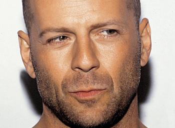 Bruce-Willis-Die-Hard