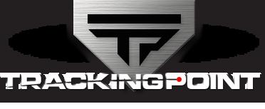 TrackingPoint-Logo