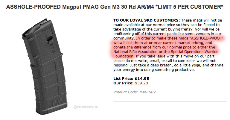 Asshole-Proofed-Magpul-PMAG-SKD-Tactical
