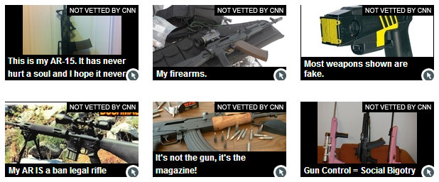CNN-Send-Us-Your-Gun-Pictures