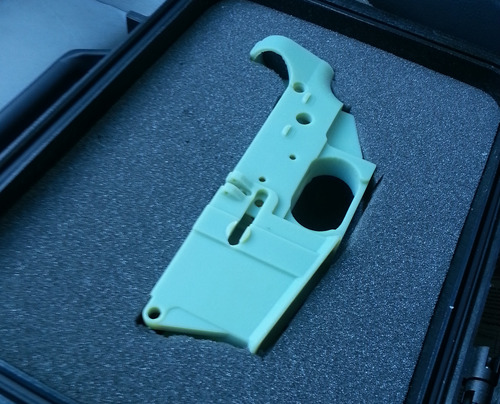 Defense-Distributed-3D-Printed-AR15-Lower