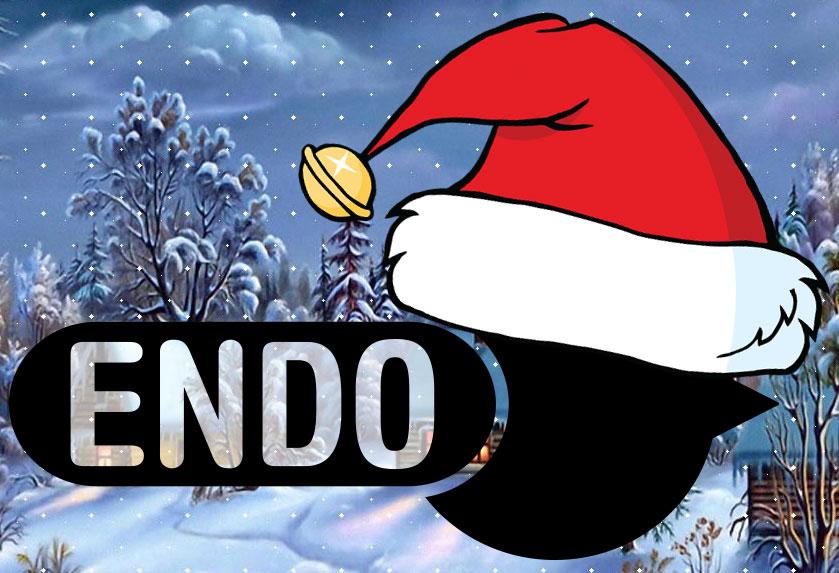 ENDO-Merry-Christmas