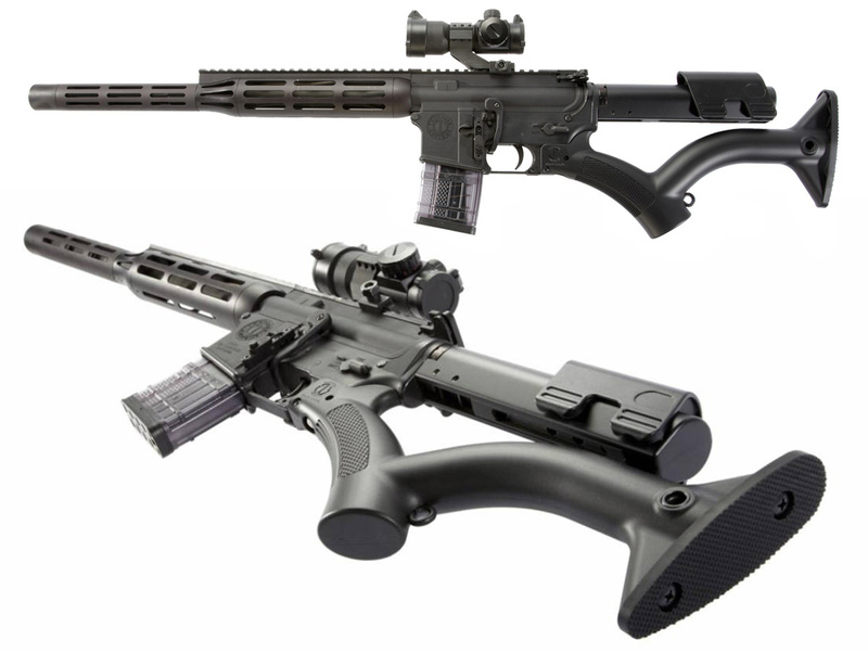 FRS-15-California-AR15-Rifle-Stock