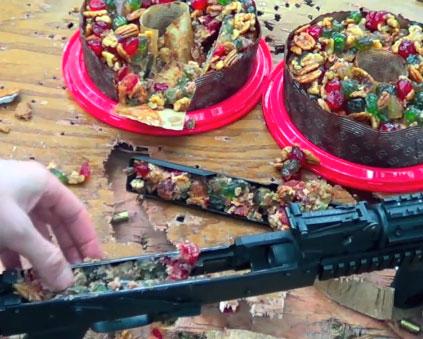 Mattv2099-AK47-Fruitcake-Torture-Test