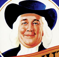 Quaker-Oats-Guy
