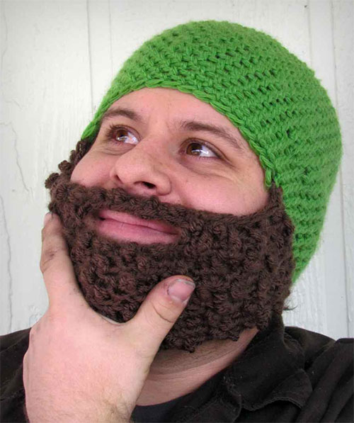 Tactical-Beard