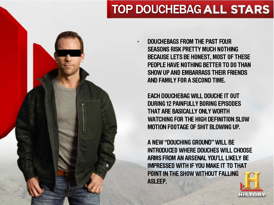 Top-Douchebag-All-Stars