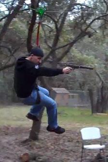Zip-Line-Shooting-Operators