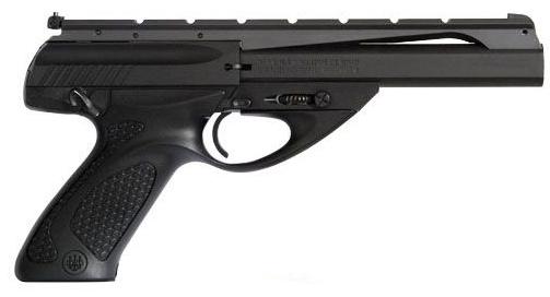 Beretta-U22-Neos