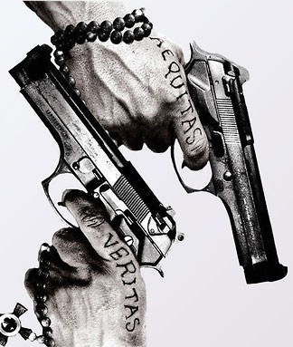 Boondock-Saints-Tattoos