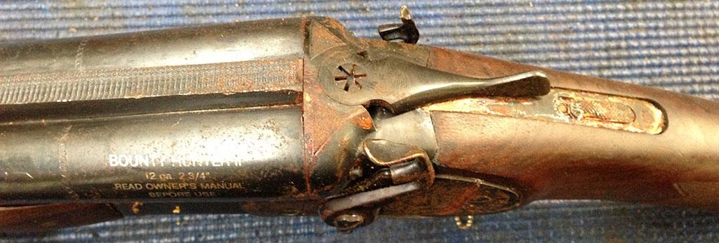 Bounty-Hunter-II-Side-by-Side-Shotgun-1