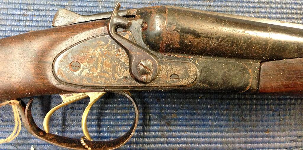 Bounty-Hunter-II-Side-by-Side-Shotgun-2