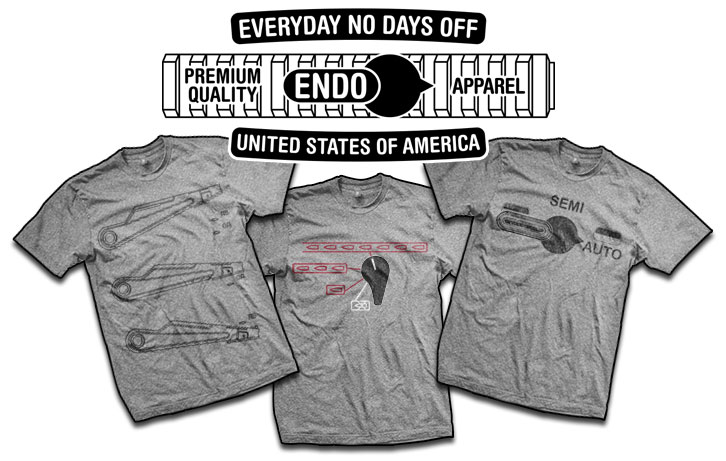 ENDO-Apparel-New-Grey-Tshirts-January-2013