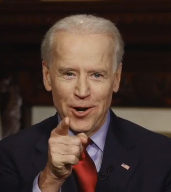Joe-Biden-Finger-Point