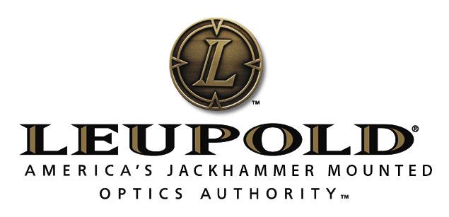 Leupold-Jackhammer-Logo
