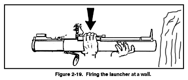 M72-LAW-firing-at-wall