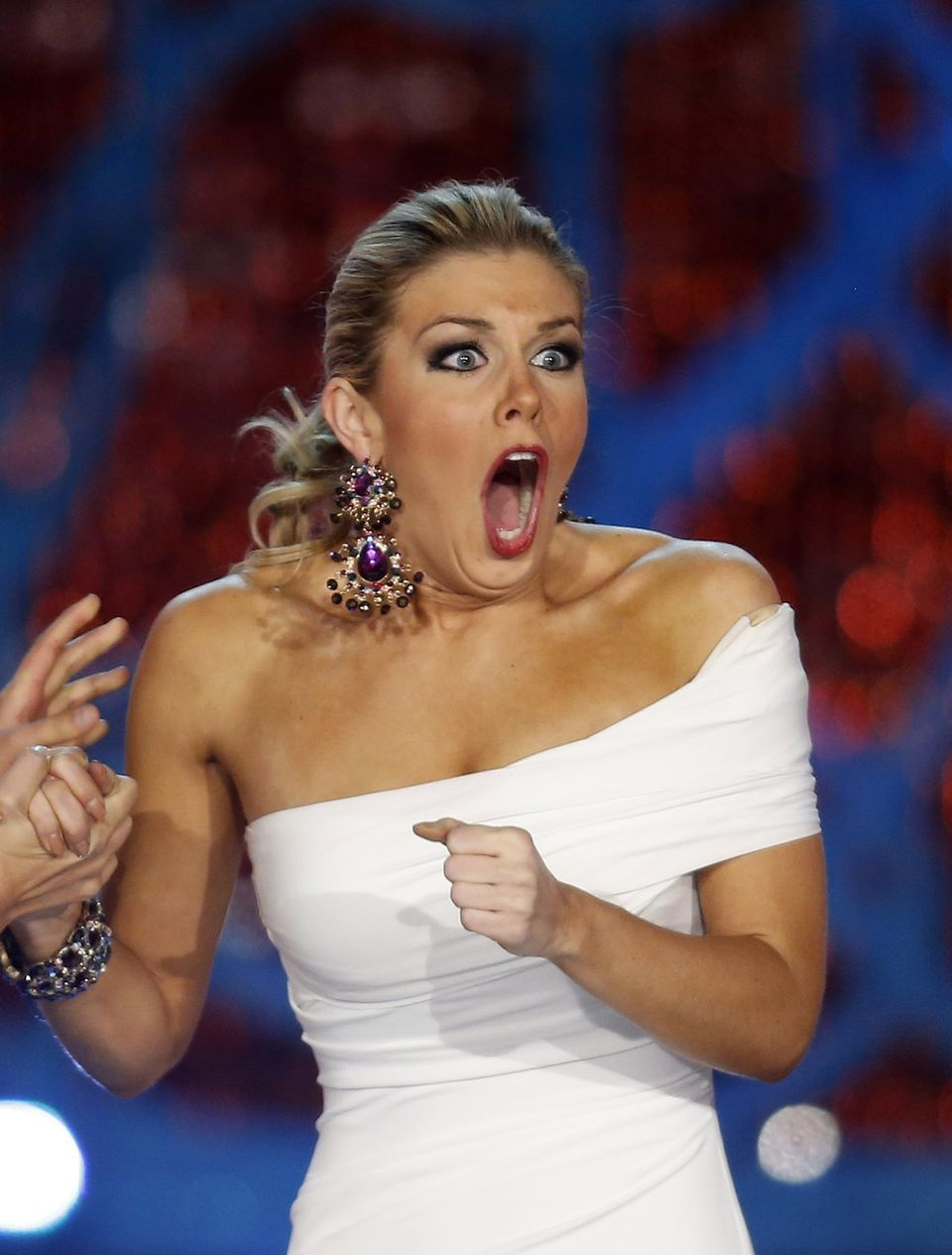 Miss-America-Mallory-Hagan